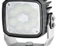 Headlight 1GA 995.606-501